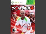 Top Spin 4 Screenshot #6 for Xbox 360 - Click to view