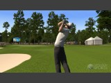 Tiger Woods PGA TOUR 12: The Masters Screenshot #30 for Xbox 360 - Click to view