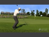 Tiger Woods PGA TOUR 12: The Masters Screenshot #31 for Xbox 360 - Click to view