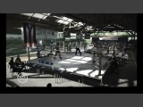 Fight Night Champion Screenshot #38 for Xbox 360 - Click to view