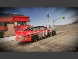 NASCAR The Game 2011 Screenshot #90 for Xbox 360 - Click to view