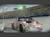 NASCAR The Game 2011 Screenshot #91 for Xbox 360 - Click to view