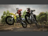 MX vs. ATV Alive Screenshot #3 for Xbox 360 - Click to view