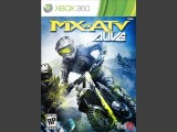 MX vs. ATV Alive Screenshot #6 for Xbox 360 - Click to view