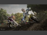 MX vs. ATV Alive Screenshot #2 for PS3 - Click to view