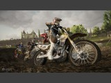 MX vs. ATV Alive Screenshot #3 for PS3 - Click to view