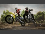 MX vs. ATV Alive Screenshot #4 for PS3 - Click to view