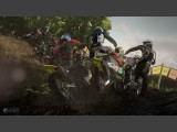 MX vs. ATV Alive Screenshot #6 for PS3 - Click to view