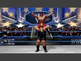 WWE All Stars Screenshot #2 for Xbox 360 - Click to view