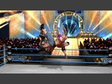 WWE All Stars Screenshot #3 for Xbox 360 - Click to view