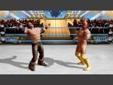WWE All Stars Screenshot #7 for Xbox 360 - Click to view