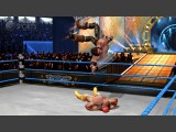 WWE All Stars Screenshot #9 for Xbox 360 - Click to view