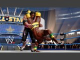 WWE All Stars Screenshot #11 for Xbox 360 - Click to view