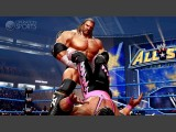 WWE All Stars Screenshot #12 for Xbox 360 - Click to view