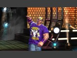 WWE All Stars Screenshot #13 for Xbox 360 - Click to view