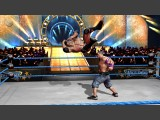 WWE All Stars Screenshot #14 for Xbox 360 - Click to view