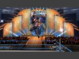 WWE All Stars Screenshot #15 for Xbox 360 - Click to view