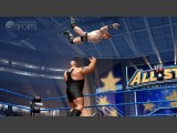 WWE All Stars Screenshot #17 for Xbox 360 - Click to view