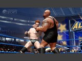 WWE All Stars Screenshot #18 for Xbox 360 - Click to view