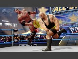 WWE All Stars Screenshot #19 for Xbox 360 - Click to view