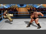 WWE All Stars Screenshot #20 for Xbox 360 - Click to view