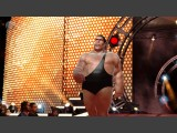 WWE All Stars Screenshot #21 for Xbox 360 - Click to view
