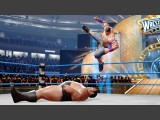 WWE All Stars Screenshot #22 for Xbox 360 - Click to view