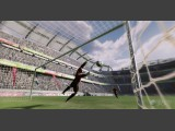 MotionSports Screenshot #2 for Xbox 360 - Click to view