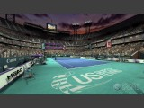Virtua Tennis 4 Screenshot #10 for PS3 - Click to view