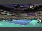 Virtua Tennis 4 Screenshot #11 for PS3 - Click to view