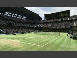 Virtua Tennis 4 Screenshot #12 for PS3 - Click to view