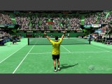 Virtua Tennis 4 Screenshot #19 for PS3 - Click to view