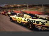 NASCAR The Game 2011 Screenshot #92 for Xbox 360 - Click to view