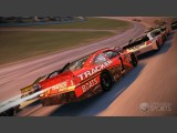 NASCAR The Game 2011 Screenshot #93 for Xbox 360 - Click to view