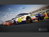 NASCAR The Game 2011 Screenshot #94 for Xbox 360 - Click to view