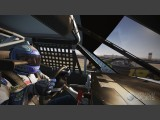 NASCAR The Game 2011 Screenshot #95 for Xbox 360 - Click to view