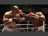 Fight Night Champion Screenshot #40 for Xbox 360 - Click to view