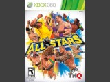 WWE All Stars Screenshot #23 for Xbox 360 - Click to view