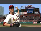 MLB 11 The Show Screenshot #28 for PS3 - Click to view
