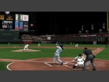 Major League Baseball 2K11 Screenshot #10 for Xbox 360 - Click to view
