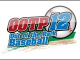 OOTP 12 Screenshot #1 for PC - Click to view