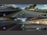 MotoGP 10/11 Screenshot #24 for Xbox 360 - Click to view
