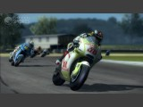 MotoGP 10/11 Screenshot #25 for Xbox 360 - Click to view