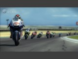 MotoGP 10/11 Screenshot #27 for Xbox 360 - Click to view