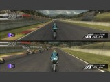 MotoGP 10/11 Screenshot #31 for Xbox 360 - Click to view