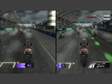 MotoGP 10/11 Screenshot #32 for Xbox 360 - Click to view