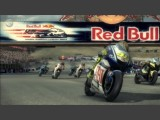 MotoGP 10/11 Screenshot #35 for Xbox 360 - Click to view