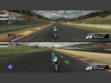 MotoGP 10/11 Screenshot #36 for Xbox 360 - Click to view