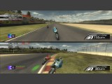 MotoGP 10/11 Screenshot #37 for Xbox 360 - Click to view