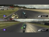 MotoGP 10/11 Screenshot #38 for Xbox 360 - Click to view